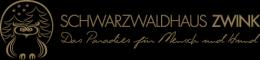Ferienwohnung Schwarzwaldhaus Zwink Enzklösterle